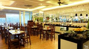 cabalen restaurant buffet of authentic filipino cuisine giveaway