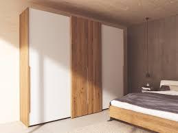Schlafzimmer Schrank Nussbaum Bildergalerie Schlafzimmer U0026 Betten Wohnwiese Jette Schlund
