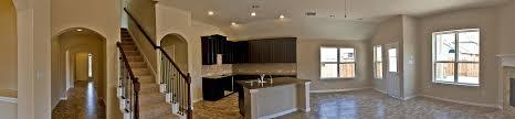 Kitchen Design Austin by Exterior Design Traditional Kitchen Design With Meritage Homes