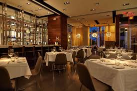 Mc Kitchen Miami Design District Mc Kitchen Miami Restaurants