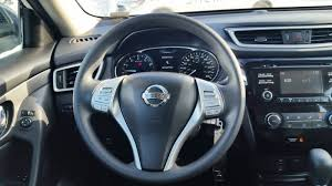 nissan kicks 2015 rogue for sale in sherwood park ab sherwood nissan