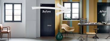wall paint visualizer 4 000 wall paint ideas