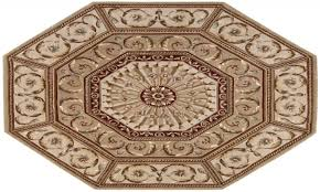Braided Rugs Jcpenney Rugs 12x10 Rug Jc Penney Rugs Memory Foam Mat