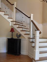 Box Stairs Design Traditional Staircase Wrought Iron Stairs Design Pictures