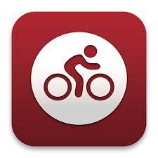 san francisco map my run san francisco bike trails maps of bike routes in san francisco ca