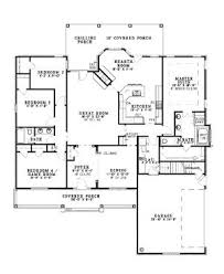 home plans with mudroom cool idea 2 story house plans with mudroom 9 40x60 barndominium