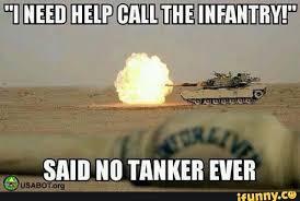 Tank Meme - image result for tank memes lol pinterest memes