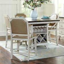 kitchen island table with chairs kitchen island table with chairs bosssecurity me