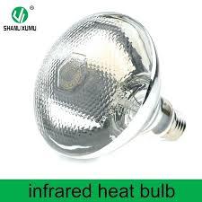 250 watt infrared heat l bulb red heat l bulbs heat l light bulbs janitorial watt infrared