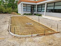 Poured Concrete Home by Full Right Jpg