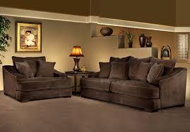Fairmont Designs Furniture Fairmont Designs Cooper Sofa Collection Bedplanet Com