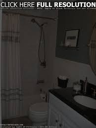 inexpensive bathroom remodel ideas budget bathroom remodel best bathroom decoration