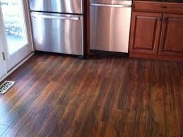 laminate kitchen kitchen floor laminate meaning laminate full size of laminate kitchen kitchen floor laminate stunning dark brown finish hardwood floor vs