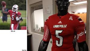 college football thanksgiving day the biggest baddest college football uni watch preview in history