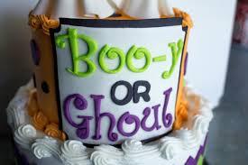 halloween u0026 dod grace ful cakes