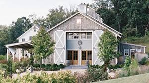 spirit halloween waynesboro va 25 breathtaking barn venues for your wedding southern living