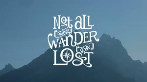 free lord of the rings quotes wallpapers for android