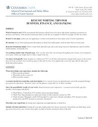 Job Description For Bank Teller Resume by 28 Sample Banking Resume Canada Bank Teller Resume Sample