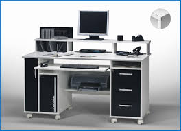 meuble bureau fermé luxe bureau fermé photos de bureau décoration 6760 bureau idées