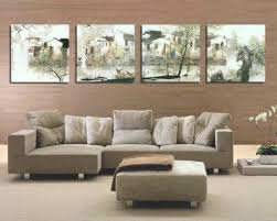 100 livingroom art best 25 art walls ideas on pinterest