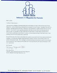 Employment Certification Letter Sample Visa sample visa letter medical certificate resepi orang kampung