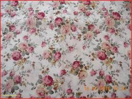 canapé style anglais fleuri canapé fleuri style anglais 129534 30 nouveau canapé tissu fleuri