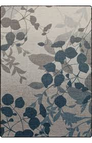 Leaf Area Rug 441 Best Area Rugs Images On Pinterest Area Rugs Crafting And Home