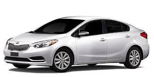 Car Rental New Port Richey Fl Advantage Official Site Car Hire