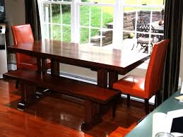 dining room tables for small apartments 14502
