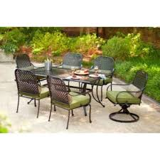 Hampton Bay Patio Dining Set - hampton bay patio furniture customer service beautiful home design