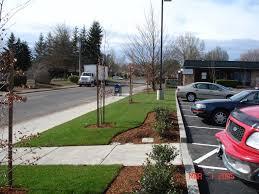 Landscaping Portland Oregon by Commercial Landscaping Services For Salem Oregon Areas