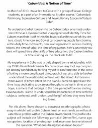 autobiography essay samples ethnographic essay cebe loomis photography nidad a notion of time cebe loomis photography nidad a notion of time 35mm