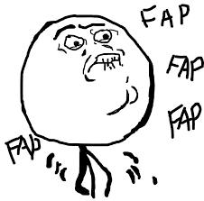 Fap Fap Fap Memes - fap fap meme yakkun0904