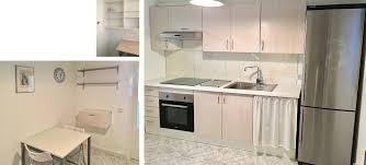 Haussuche Zum Kauf Haus Bahia Gran Mieten Kaufen Mietkauf Top Gepflegt Und Günstig