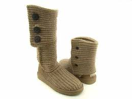 ugg sale after uggs slippers for toddlers ugg glitter boots 3161