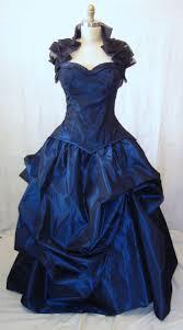 76 best masquerade images on pinterest quinceanera dresses