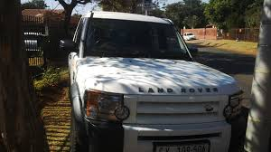 1970 land rover discovery land rover discovery 3 v6 s a t u2013 transport excellence