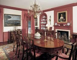 best oriental dining room sets pictures moder home design