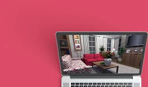 punch home design studio mac crack home designer for mac makushina com