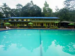 hotels in kandy sri lanka book hotels and cheap accommodation