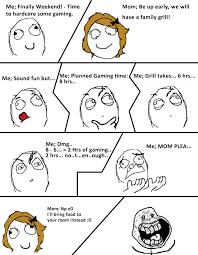 True Story Memes - true story bro