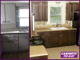 cabinets to go indianapolis luxurious downtown villa 5 rm 4 5 bath sleeps 4 25 c t kitchen