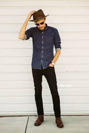 how to wear brown derby shoes 292 looks men u0027s fashion