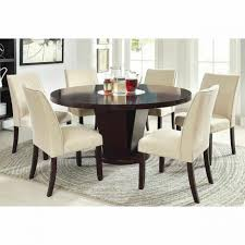 Drop Leaf Kitchen Table For Small Spaces Kitchen Kitchen Table Sets For Small Spaces Qualified Photo