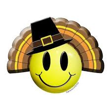 thanksgiving smileys happy thanksgiving 2017 quotes messages