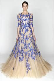alternative wedding dress alternative wedding dresses s wedding