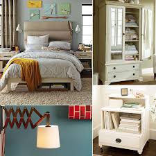 cozy small bedroom home design
