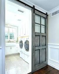 design a laundry room layout basement laundry room ideas utility room design laundry room setup
