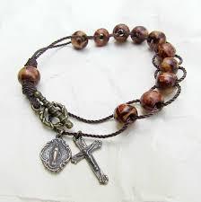 rosary bracelet s953762482885237 p54 i1 w798 jpeg
