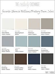twelve best selling sherwin williams paint colors popular